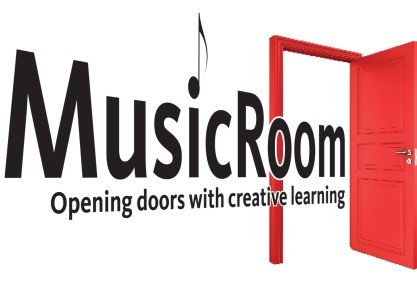 musicroom.org.nz